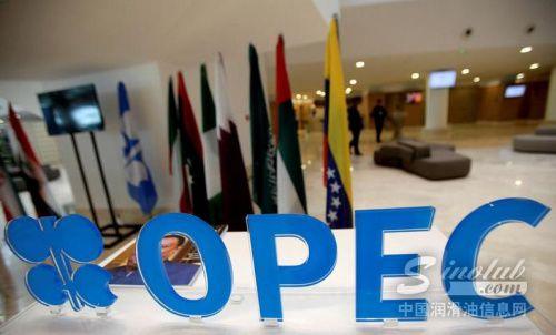 OPEC代表达成减产协议提振油价重新确立影响力