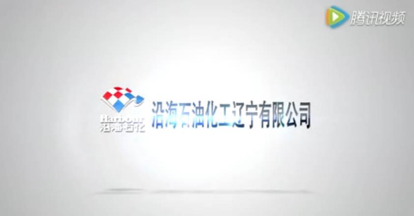沿海石油化工辽宁有限公司