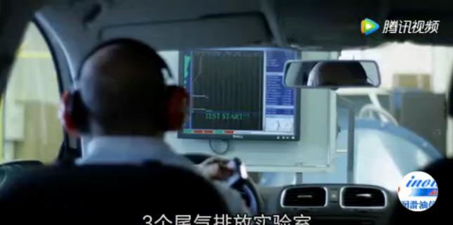 埃尼润滑油-埃尼润滑油(上海)贸易有限公司