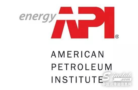 统一柴油发动机油通过API最高CK-4认证,3月将推出符合国六排放标准产品!