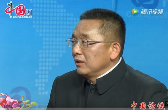 东昊油·中国芯