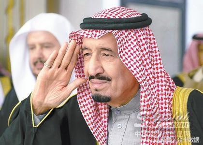 """""""沙特阿美""""一秒蒸发5000亿美元?靠原油吃饭的国家彻底完了"""