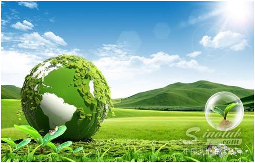 世界环境日嘉实多与您共创绿色地球