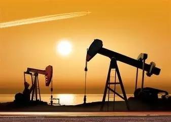 延安润滑油