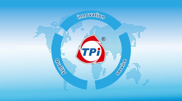 从商用车系列产品看TPI品质营销