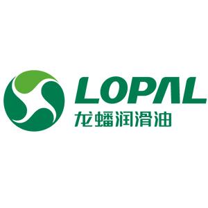 LubTop2019总评榜海选入围品牌秀丨龙蟠润滑油