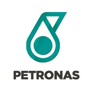 LubTop2019总评榜海选入围品牌秀丨马石油润滑油
